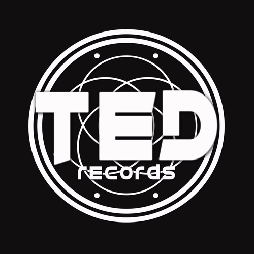 TED records's avatar