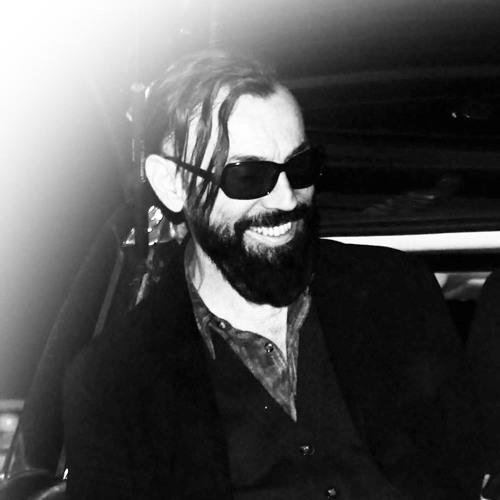 ferruccio belmonte's avatar