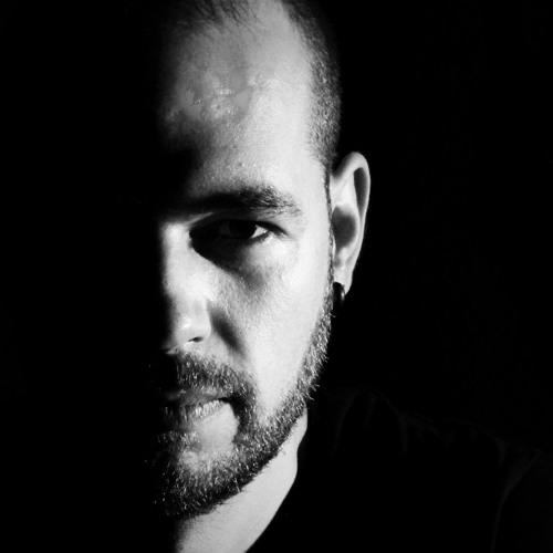Borjius's avatar