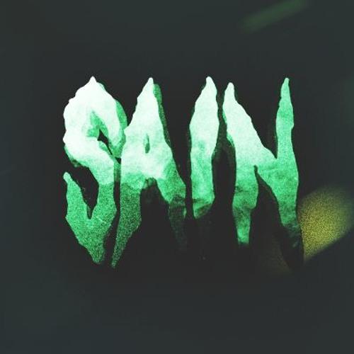 SAIN's avatar
