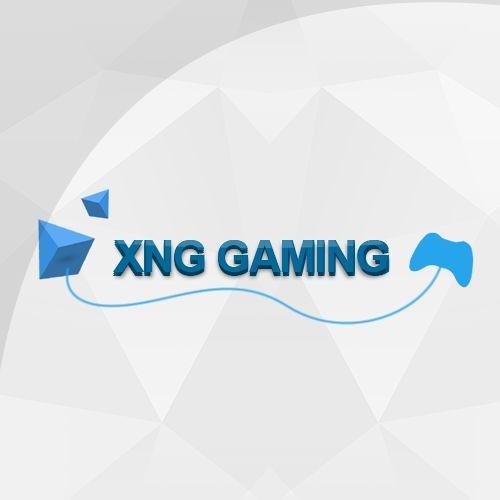 XNG360's avatar