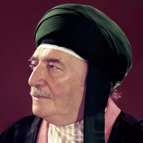 www.muzafferozak.com's avatar