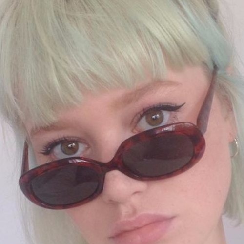 m-ol's avatar