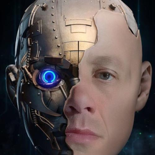 andreaszoon's avatar