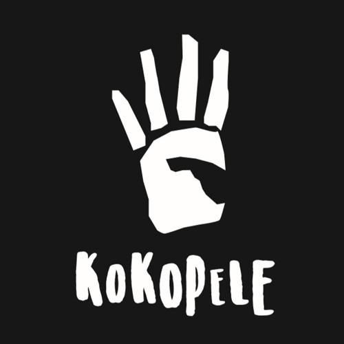 Kokopele's avatar