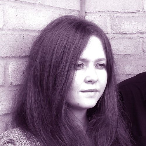 Pauline Alexander's avatar