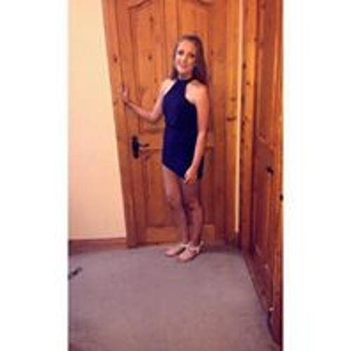 Caoimhe Corcoran's avatar
