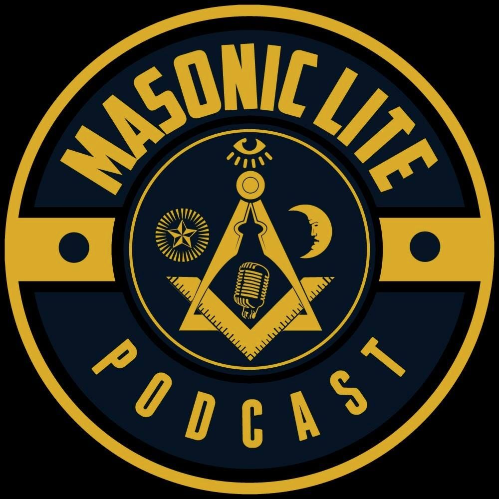 Episode 123 - Bro. George March, a most interesting man.