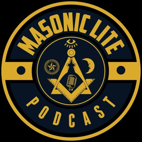 Masonic Lite Podcast's avatar