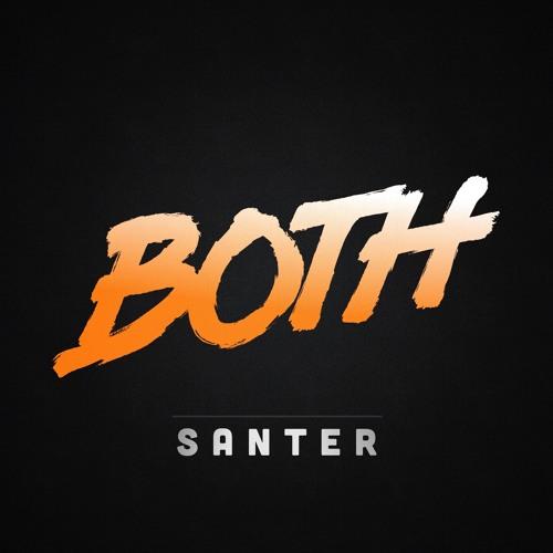 BothOfficial's avatar