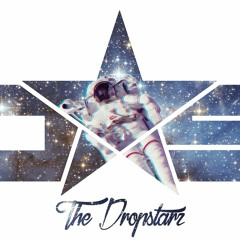 The DropStarz