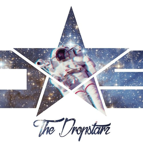 The DropStarz's avatar