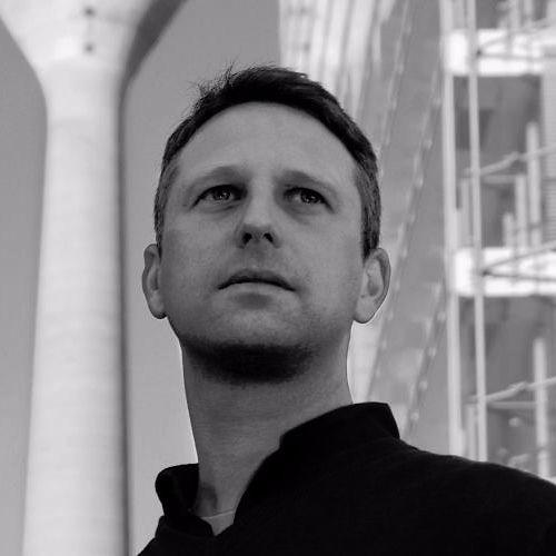 Lars Leonhard's avatar