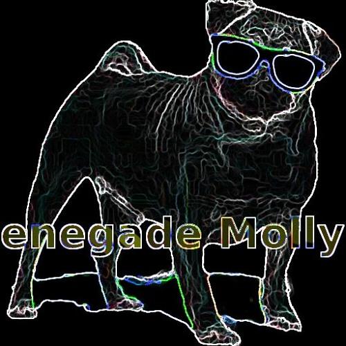 Renegade Molly's avatar