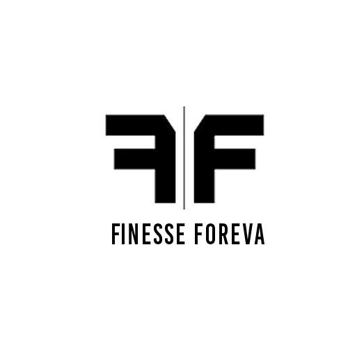 Finesse Foreva's avatar