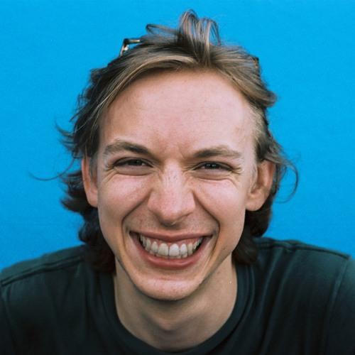 Mark Bramhill's avatar