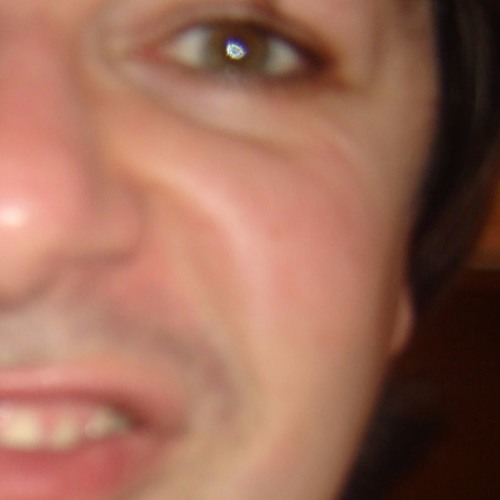 David Artiss's avatar
