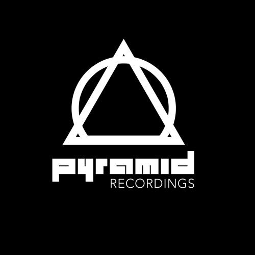 Pyramid Recordings's avatar