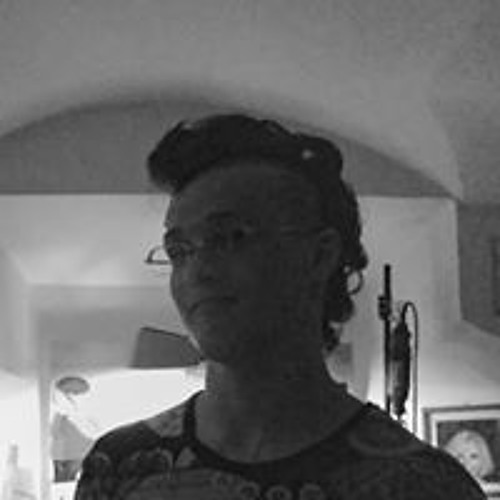 Yuri Konoplev's avatar