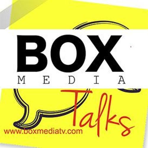 Boxmedia tv's avatar