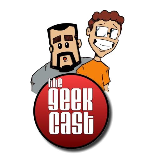 The Geek*Cast's avatar