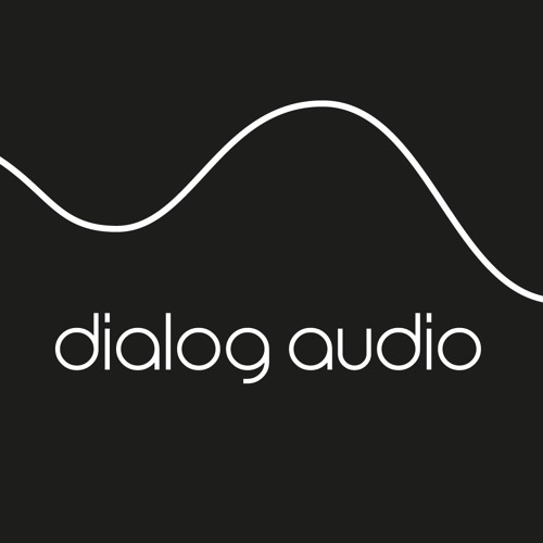 Dialog Audio's avatar