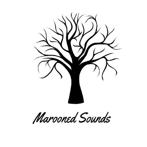 Marooned Sounds ™'s avatar