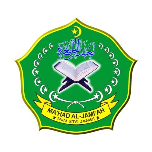 Ma'had Al-Jami'ah's avatar