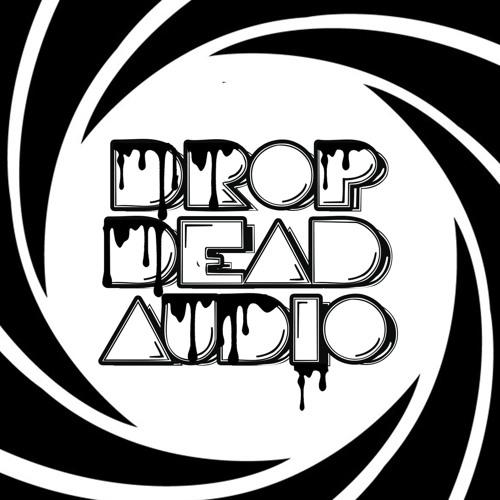 Drop Dead Audio's avatar
