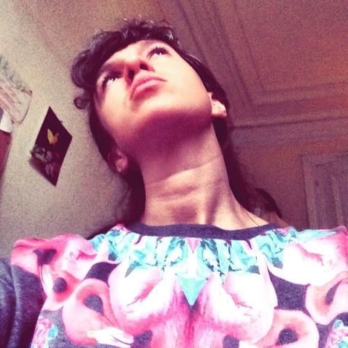 Florence Cha Cayron's avatar