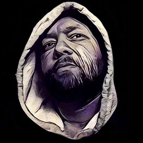 TRUST KARMA's avatar