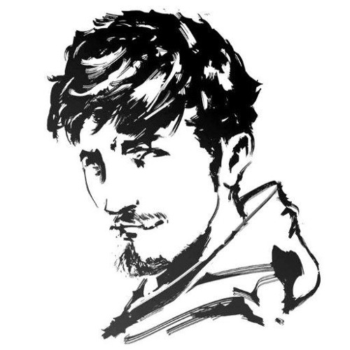 Norman Legies's avatar