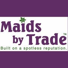 Maids by Trade