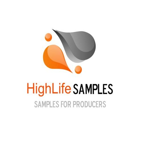 HighLife Samples's avatar