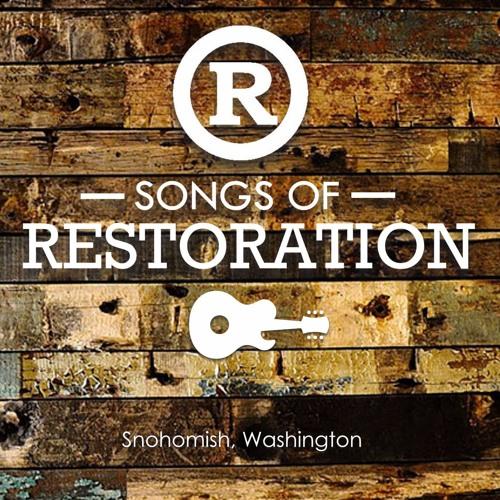 The Voice Of Reason - Josh Heitzman