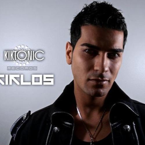 KIKLOS's avatar