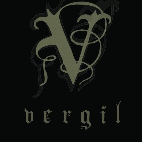 Vergil's avatar