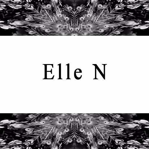 Elle N's avatar