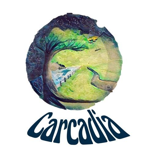 Carcadia's avatar