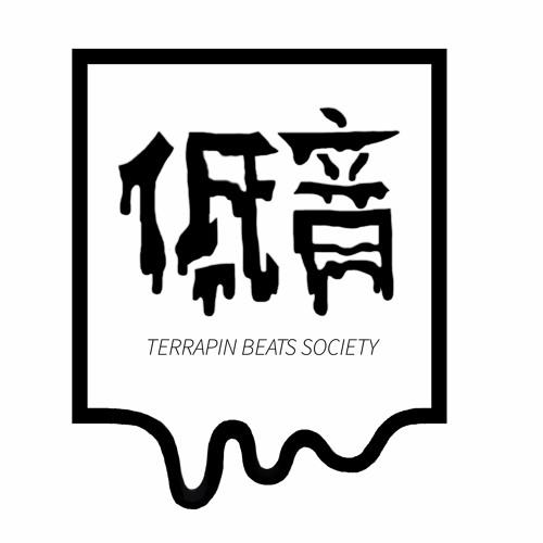 Terrapin Beats Society's avatar