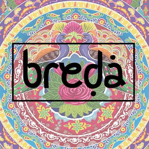 Breda's avatar