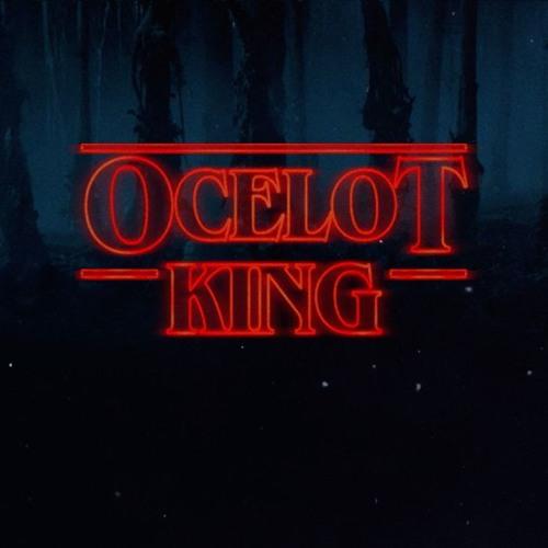 OcelotDME's avatar