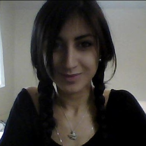 Noosha Talebzadeh Lee's avatar