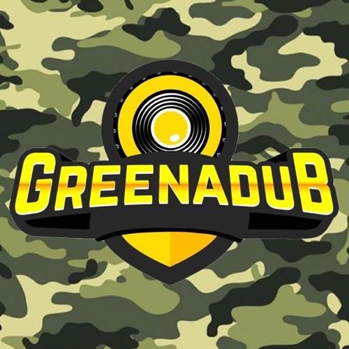 Greenadub's avatar