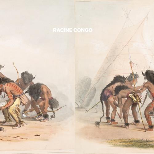 racinecongo's avatar