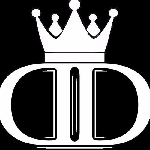 DDavis850's avatar