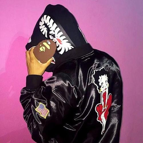 Guapohallic | Johnny Guapo | Free Listening on SoundCloud