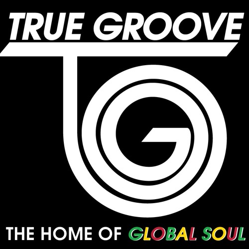 True Groove Records's avatar