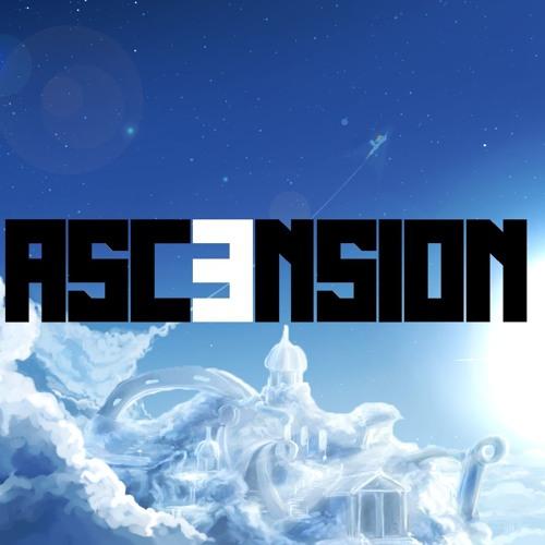 Asc3nsion's avatar