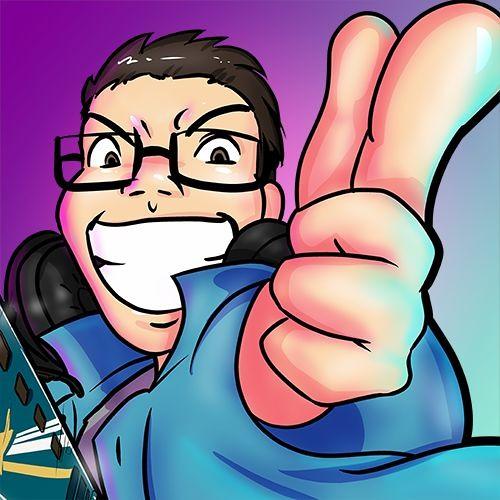 MK☆'s avatar